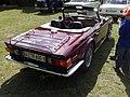 Leyland TR6 rear.jpg