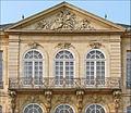 Lhôtel Biron (musée Rodin) (4528252634).jpg