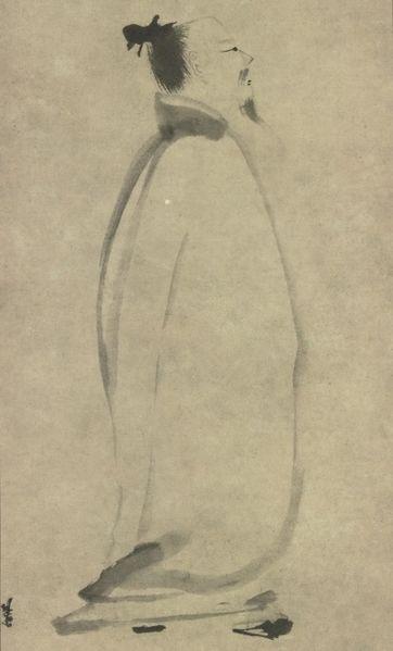 Li Bai Wikipedia