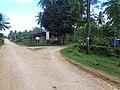 Libertad, Kaputian, Island Garden City of Samal, Davao del Norte, Philippines - panoramio (4).jpg