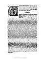 Libro de medecina llamado macer 1518 2.jpg