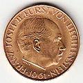 Liechtenstein 25 FR 1961.jpg