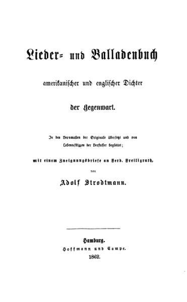File:Lieder und Balladenbuch-Strodtmann-1862.djvu