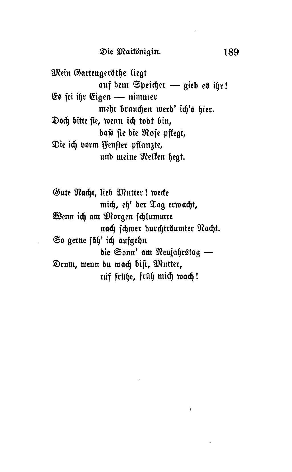 Seitelieder Und Balladenbuch Strodtmann 1862djvu203