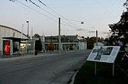 Lieferinger Kulturwanderweg - Tafel 35-2.jpg