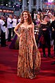Life Ball 2014 red carpet 078 Marcia Cross.jpg