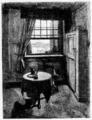 Life of William Blake (1880), volume 1, facing page 348.png