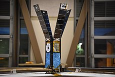 LightSail 2 Deployment Test.jpg