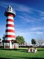 Lighthouse-004060 1-8b.jpg