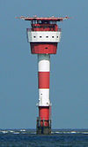 Lighthouse DEU Grosser Vogelsand 2.JPG