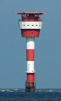 Lighthouse DEU Grosser Vogelsand 2.JPG