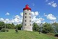 Lighthouse DSC08777 - Battle of the Windmill (37030579906).jpg