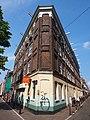 Lijnbaansgracht hoek Goudsbloemstraat, foto1.JPG