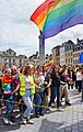 Lille LGBT detail events 2017-06-03 (1).jpg