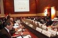 Lima, XII Reunión de la Comisión de Vecindad Peruano-Ecuatoriano (9787827282).jpg
