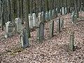 Limbach Judenfriedhof 3300451.jpg