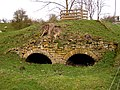 Lime Kiln, Welsh Bicknor - geograph.org.uk - 144899.jpg