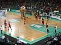 Limoges CSP-Strasbourg, finale, match 3 15.JPG