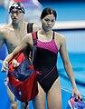Lin Pei-wun Rio2016.jpg