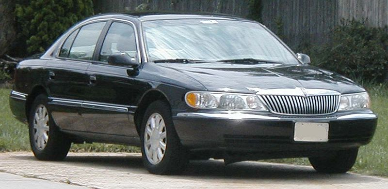 File:Lincoln Continental.jpg
