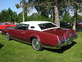 Lincoln Continental Mark IV (8998157593).jpg