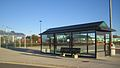 Lincolnville GO Station Stouffville ON.jpg