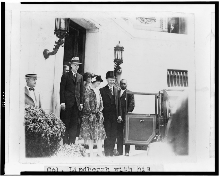 File:Lindbergh and Coolidge2.tiff