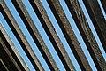 Lines (8017924434).jpg