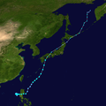 Linfa 2003 track.png
