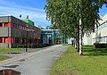 Linnanmaa University Oulu 20150617 02.jpg