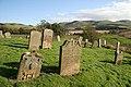 Linton Parish Churchyard - geograph.org.uk - 1022879.jpg