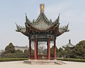 Lintong Xian China Huaqing-Pool-07.jpg
