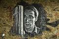 Linus Torvalds Cyberpunk Graffiti.jpeg