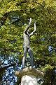 Linz - Fliegerdenkmal c.JPG