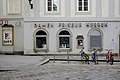 Linz 2014 (12257987125).jpg