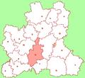 Lipetsk Oblast Zadonsk.png