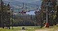 Lipno nad Vltavou (47449885082).jpg