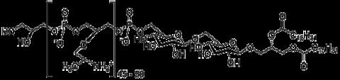 Lipoteichoic acid - Wikipedia  Lipoteichoic Acid