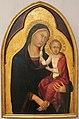 Lippo memmi, madonna col bambino, 1330 ca.JPG