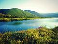 Liqeni i Fierzës.jpg