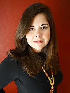 Lisa-Unger-Author-Photo.jpg