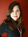 Lisa-Unger-Author-Photo.jpg