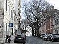 Lisboa (25929415818).jpg