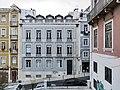 Lisboa (39684321435).jpg