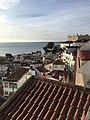 Lisboa (44649545620).jpg