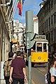 Lisboa DSC 0062 (37488986862).jpg