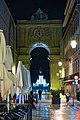 Lisboa at Night (42789272602).jpg