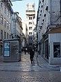 Lisboa em1018 2072848 (40199472631).jpg
