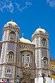 Lisbon-7173 (42910522500).jpg