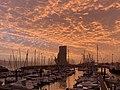 Lisbon (49423599826).jpg